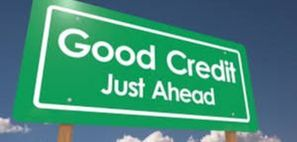Blog: Improve credit to get better mortgage rates... How?