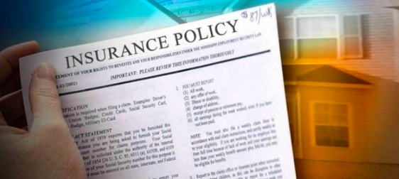 Understanding Insurance Assignments of Benefits - Naples Real Estate